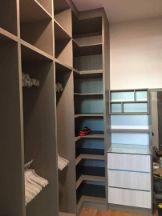 RT Furniture & Renovation - Wardrobe 026