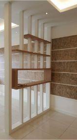 RT-Furniture-Wood-Divider-035