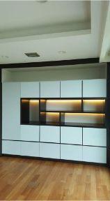 RT-Furniture-Wood-Divider-034