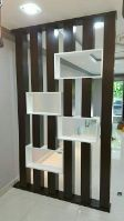 RT Furniture & Renovation - Wood Divider 006