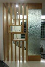 RT Furniture & Renovation - Wood Divider 027